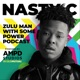 Ampd Studios Creative Industry Podcast with Nasty C