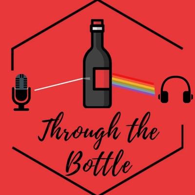 Through the Bottle - Il Podcast sul Vino