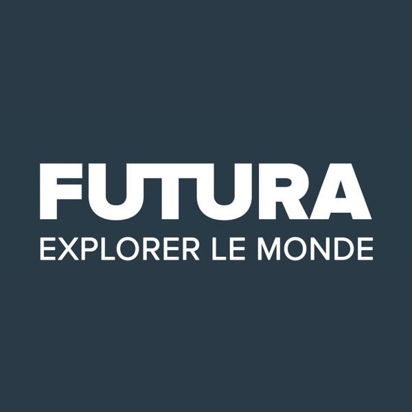L'actualité des sciences par Futura