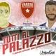 Tutti al Palazzo - Pallacanestro Varese Podcast Ufficiale