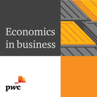 Economics in business