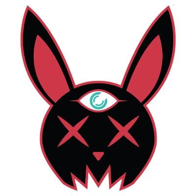 Dead Rabbit Radio:Jason Carpenter