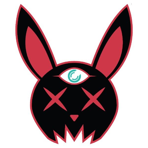 Dead Rabbit Radio banner backdrop