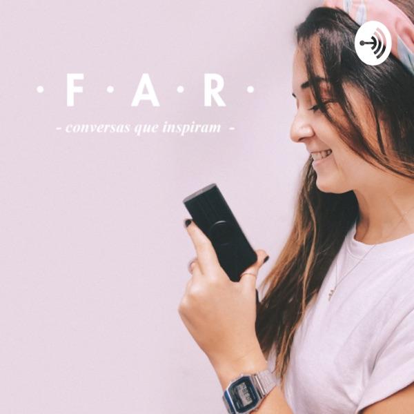 FAR - Conversas que inspiram