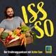ISS SO – der Ernährungspodcast mit Achim Sam