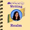 Tania's Writing Realm artwork