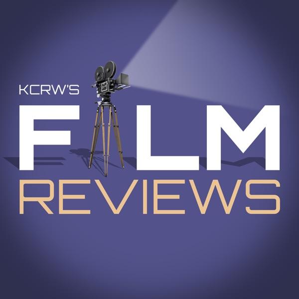 Film Reviews banner backdrop