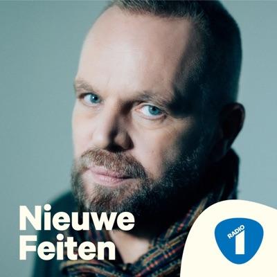 Nieuwe Feiten:Radio1