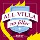 All Villa No Filler - An Aston Villa Podcast