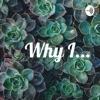 Why I... artwork