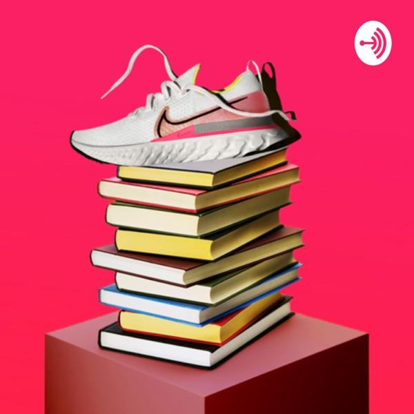 Smart Athlete Podcast