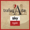 Trafug'Arte  - Sky Tg24