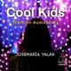 Cool kids [Edición Audiolibro]
