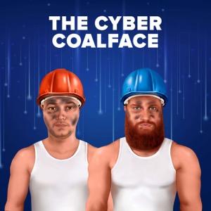 The Cyber Coalface