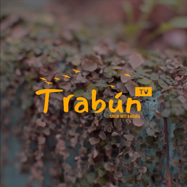 Trabun Podcast