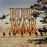 The Bush War (ChiMurenga)