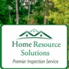 Home Resource Solutions artwork