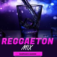Reggaeton Mix // GFM
