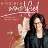 Embrace Simplified artwork