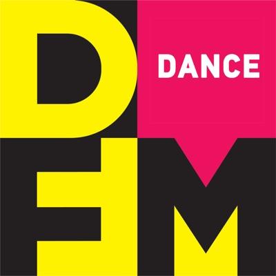 DFM DANCE RADIO:DFM