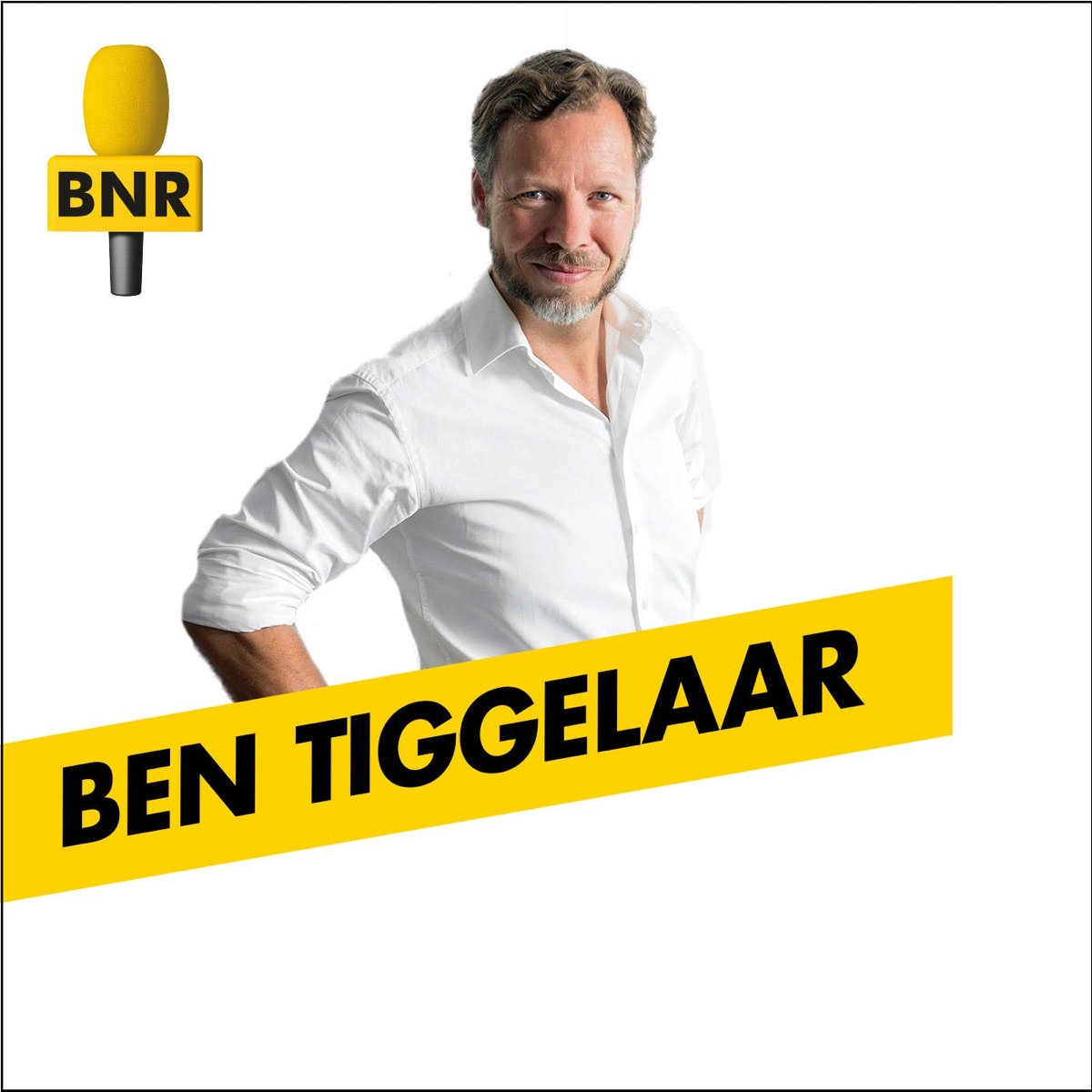 Remy Gieling: Dit moet je weten over AI