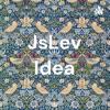 JsLev Idea artwork