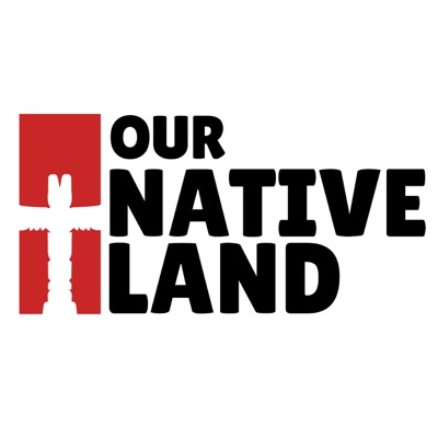 Our Native Land