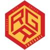 RGR Football - Kansas City Chiefs and NFL artwork