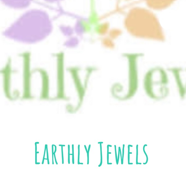 Earthly Jewels