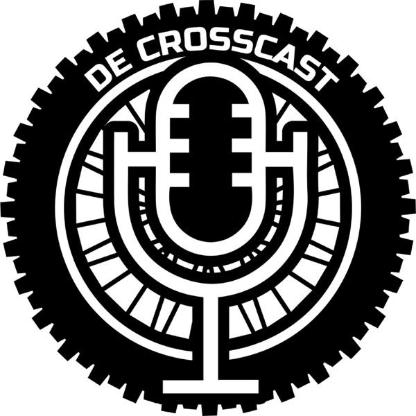 De Crosscast