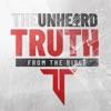 The Unheard Truth