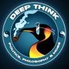 Deep Think with AJ Rodriguez artwork