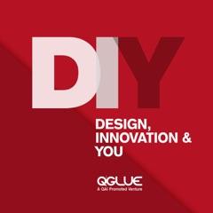 DIY: Design, Innovation, and You