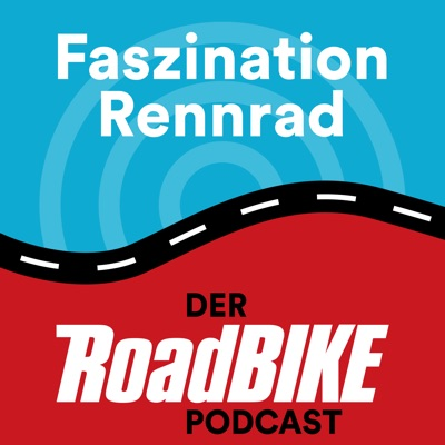 Fabian Cancellara im ROADBIKE-Interview