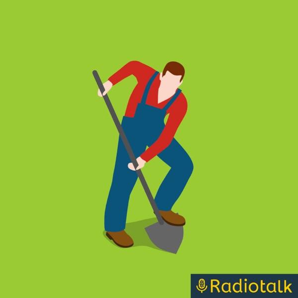 一生ラジオ!