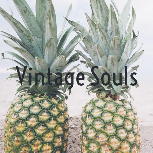 Vintage Souls