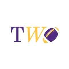 The Wrong Football NFL Podcast