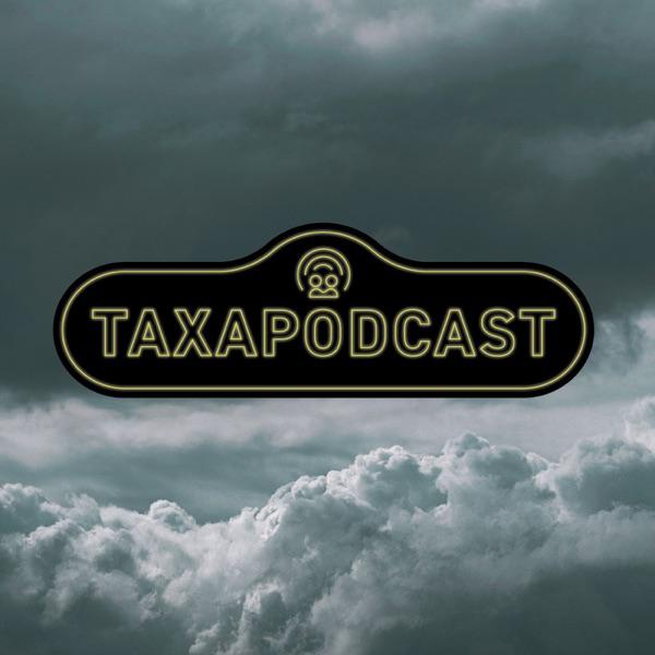 Taxapodcast