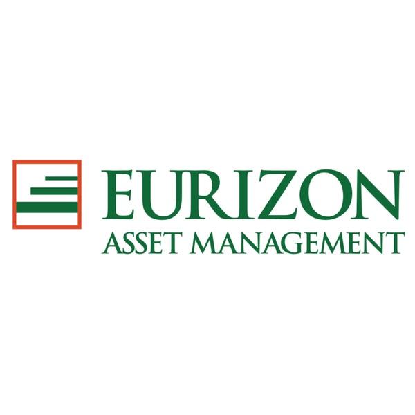 Eurizon's podcast