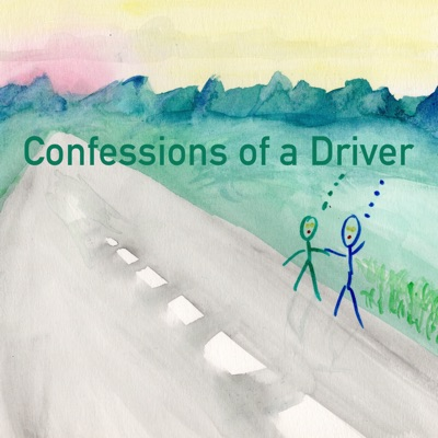 Confessions of a...