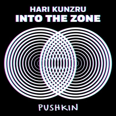 Into the Zone:Pushkin Industries