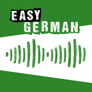 Easy German: Learn German with native speakers | Deutsch lernen mit Muttersprachlern