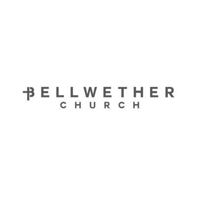 Bellwether Church Sermons