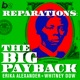 Reparations: The Big Payback