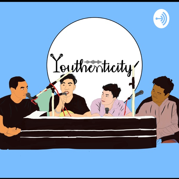 Youthenticity