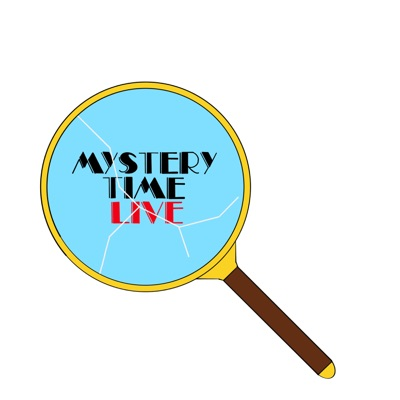 Mystery Time Live