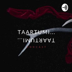 Taartumi Podcast