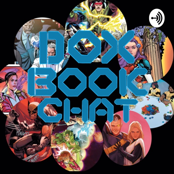 DoXBookchat