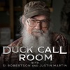 Duck Call Room