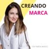 Creando marca con Vanesa Maroco